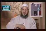 * أَلَمْ يَجِدْكَ يَتِيمًا فَآوَى* ( 20/4/2014)خفقات مكية