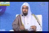 أحبك يا رسول الله(صلى الله عليه وسلم)(26/4/2014) المنتدى الأسري السادس  قلها أحبك