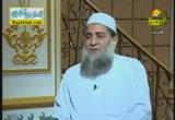 قصة الخاتمة - سؤ الخاتمة ( 26/4/2014 ) قصة مع حبيبى