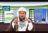 التجارة وعبادة الأصنام( 28/4/2014) روائع السير