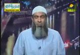قصة ادم عليه السلام الجزء الاول ( 27/4/2014 ) تاريخ الاسلام