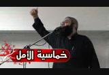 خماسية الأمل - بمسجد البدر بالمنصورة(4/4/2014) خطب الجمعه