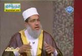 يوسف عليه السلام ج 4 - كيدهن عظيم ( 27/4/2014 ) النسب الخالد