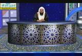 سورة الفاتحة ج(7)( 29/4/2014)مواقع النجوم