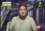 فوائد من  آيات فى سورة التحريم ( 29/4/2014 ) أدب الخلاف