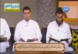 تصحيحتلاوةسورةالمجادلة(1/5/2014)مجالسالرحمة