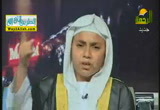 خطباء المستقبل ( 3/5/2014 )
