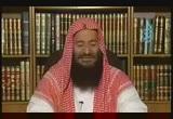 سورة البقرة من الآية173إلى الآية 176( 4/5/2014)تفسير القرآن الكريم