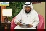 مع الشاعرمبعد السعدي( 4/5/2014) ربيع القوافي