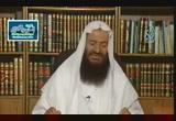 سورة البقرة من الآية185إلى الآية 186( 11/5/2014)تفسير القرآن الكريم