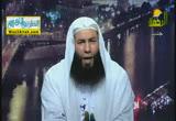 داء العصر وآفة كل مصر ( 10/5/2014 ) طريق النجاة