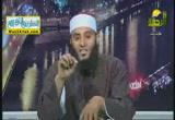 اهميةالتربيةفىالاسلام(11/5/2014)منايننبدأ