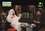 المتعة عند الشيعة ( 10/5/2014 ) حقيقة معتقد الشيعة