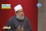 يوسف عليه السلام - وقوف اخوة يوسف امام يوسف ( 11/5/2014 ) النسب الخالد