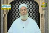 نصائح لقضايا الطلاق ( 14/5/2014 ) مع الاسرة المسلمة