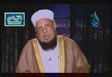 حكم السحور وفضله( 12/5/2014) عمدة الأحكام