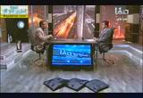 الثواريحققون انتصارات-فصل فرج الله الشاذلي الذي قام بآداء الآذان الشيعي (15/5/2014)ستوديو صفا