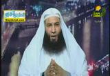 داء العصر وآفة كل مصر ج 2 ( 17/5/2014 ) طريق النجاة