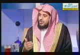 الاختلاف .. أحكامه والموقف منه ( 2)( 17/5/2014) شرعة ومنهاج
