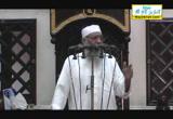 حسن الخاتمة 23-5-2014