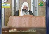 البيعة على الإسلام - خطب الجمعة