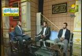 لقاء مع بعض شباب اليوتيوب الاسلامى الهادف ( 22/5/2014 ) مع الشباب