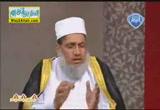 يوسف عليه السلام ج 3 - فصبر جميل ( 19/5/2014 ) النسب الخالد