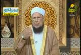 الايمان بالقدر ( 19/5/2014 ) درر المسائل