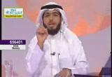 فساد الإعلام( 2/2/2013)برنامج رؤيا