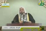 الحج إيمان وتعظيم - خطب الجمعة