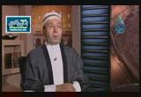 سورة مريم( 17/5/2014)   أمة القرآن