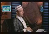 سورة مريم 2( 24/5/2014)   أمة القرآن
