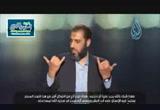 ما أنواع التوكل على الله ( 26/5/2014)لغة الإشارة