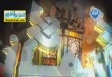 الصبر عند الصدمة الاولى ( 26/5/2014 ) رقائق ايمانية
