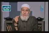 مناقب أبو بكر رضي الله عنه( 31/5/2014)خير القرون