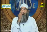 سيدنا ادريس عليه السلام ( 1/6/2014 ) طريق الاسلام
