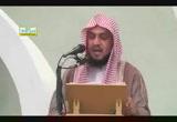 كيف عالج الإسلام الفقر 2- خطب الجمعة