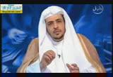 فرائض ونواقض( 30/5/2014)فقه الشهر