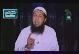 قبل أن تسحب الورقة قبل رمضان-رفع الأعمال إلى الله( 4/6/2014) نسائم الندى
