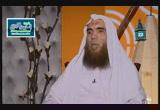 تفاصيل الدورة المكثفة لحفظ القرءان الكريم(6/6/2014) آلم