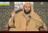 (169)(حكم إذا سلم على من يصلي)( 5/6/2014)شرح الموطأ للإمام مالك
