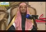 الإسلاميونوالعملالإسلاميالمعاصر(2/6/2014)محاضرة