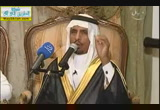 الفلكيين والشرعيين في موضوع الأهلة( 3/6/2014)محاضرة