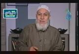 أخلاق وطباع الصديق رضي الله عنه( 7/6/2014)خير القرون