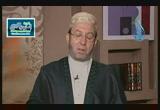 مع سورة القصص( 7/6/2014) أمة القرآن
