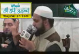 الطريق إلى القرآن-الشيخ هاني حلمي - الدكتور أحمد خليل - الدكتور أبو بكر القاضي - ندوات ودروس