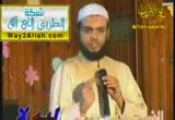 ليه لأ-ندوات ودروس من المساجد