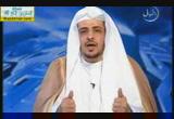 مفسدات الصوم( 6/6/2014) فقه الشهر
