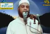 ريح يوسف( 6/3/2014) خطب الجمعة