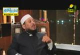 كيف تاسست حركة امل وحزب اللات الشيعية ( 7/6/2014 ) حقيقة معتقد الرافضة